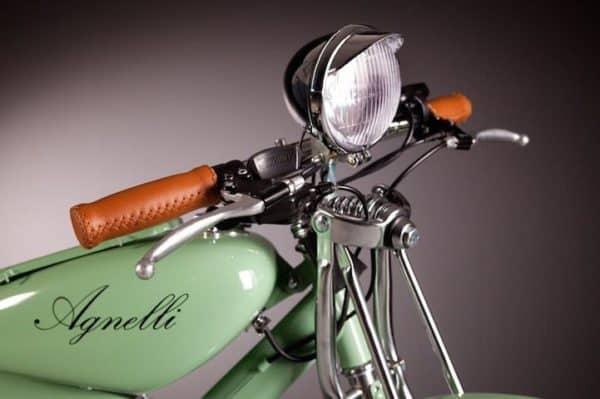2agnellimilanobicibicycle15-1