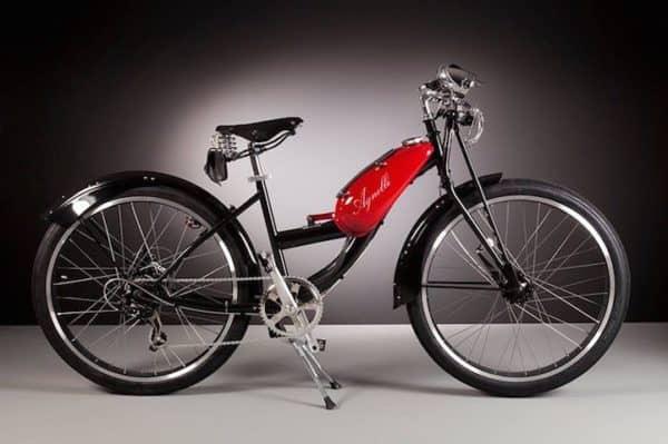 9agnellimilanobicibicycle6-1