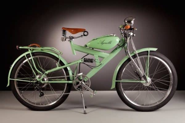 7agnellimilanobicibicycle5-1