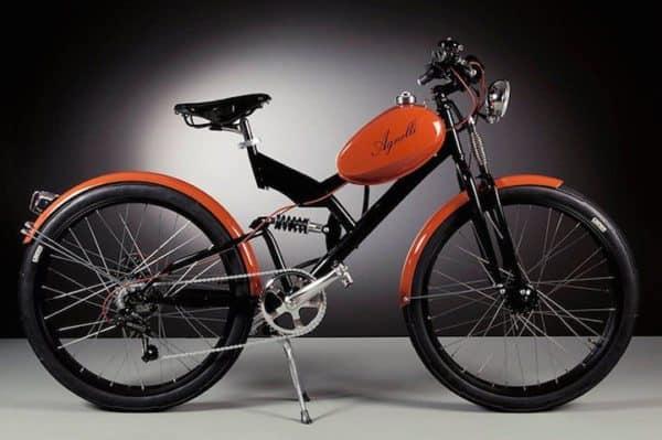3agnellimilanobicibicycle3-1