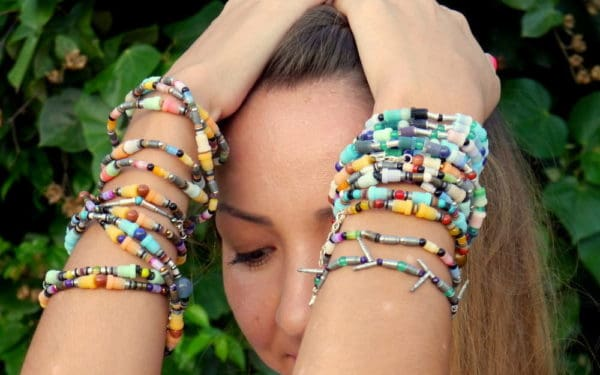 recyclart.org-eco-adornments-recycled-from-rubbish