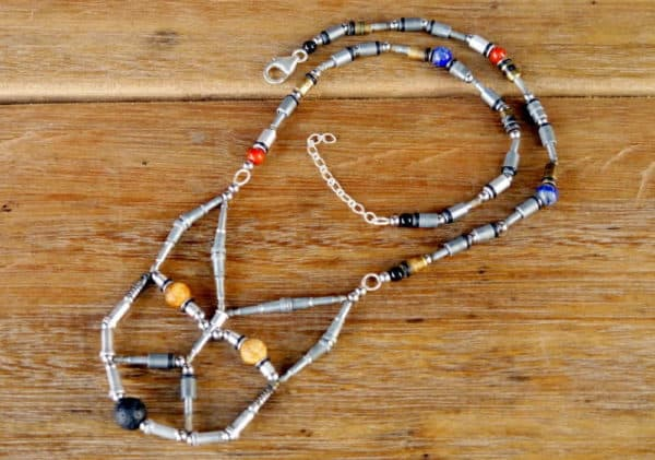 recyclart.org-eco-adornments-recycled-from-rubbish3