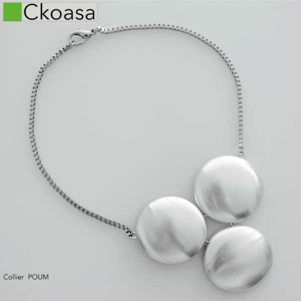 recyclart.org-ckoasa-bijoux