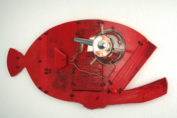 recyclart.org-red-grouper1