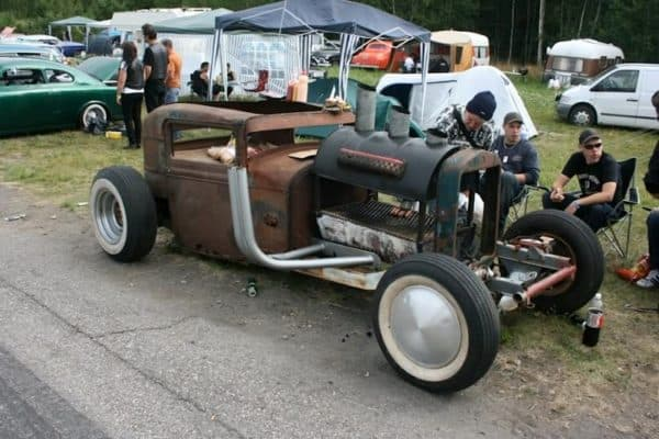 hot-rod-grill-920-0
