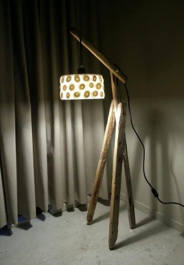 recyclart.org-contour-lamp-2016