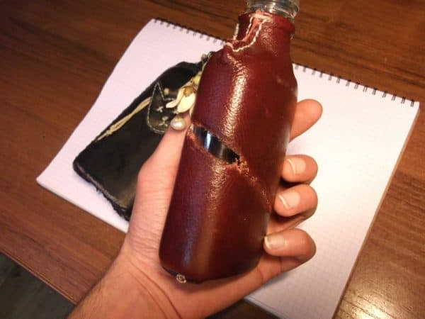 recyclart.org-more-about-flasks-from-used-glass-bottles2