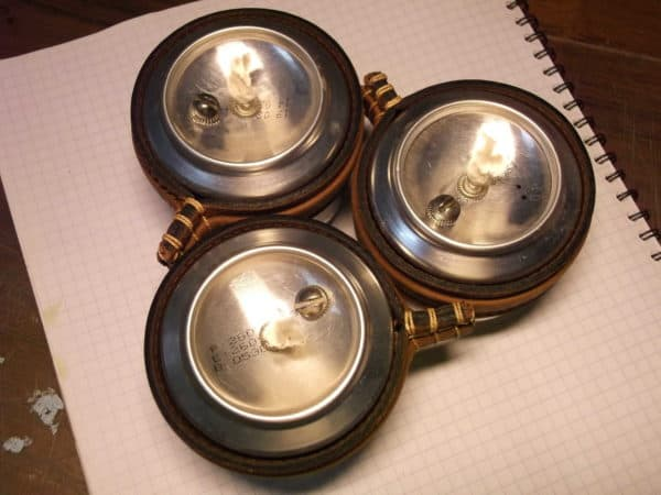 recyclart.org-more-burners-from-aluminum-can-and-glass-jar1