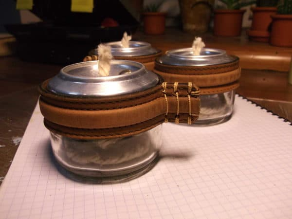 recyclart.org-more-burners-from-aluminum-can-and-glass-jar