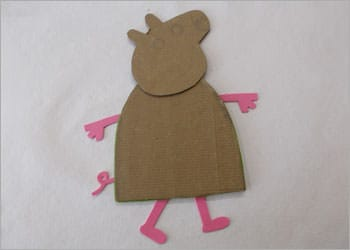 recyclart.org-recycled-kids-craft-diy-peppa-pig-pencil-pouch2