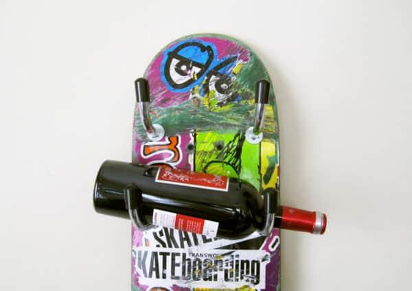 recyclart.org-skateboard-wine-rack-34