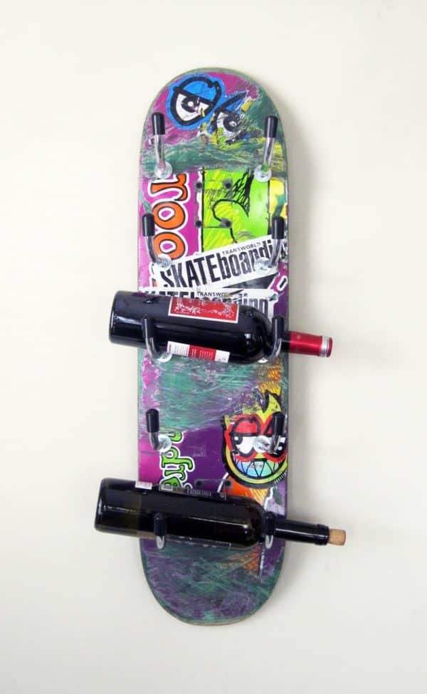 recyclart.org-skateboard-wine-rack-32