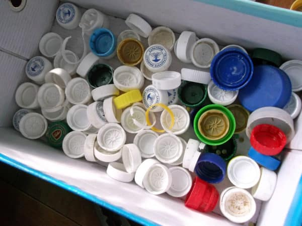 recyclart.org-the-bottlecap-experiment-1