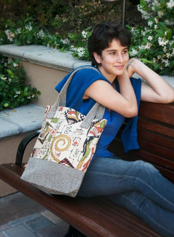 recyclart.org-upcyled-vintage-sari-and-kimonos-transformed-into-beautiful-bags-at-stacy-ellis-design