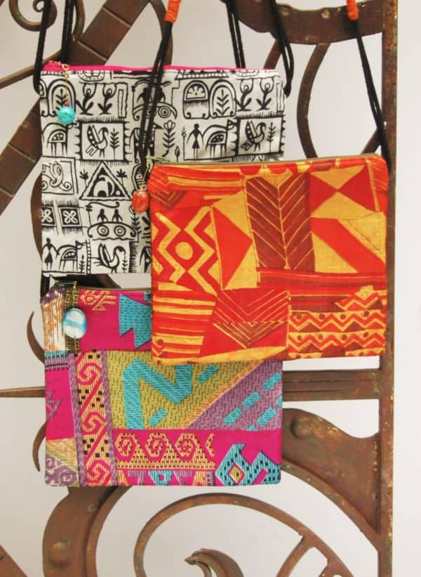 recyclart.org-upcyled-vintage-sari-and-kimonos-transformed-into-beautiful-bags-at-stacy-ellis-design2