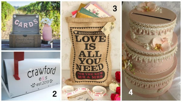 wedding-card-box-rustic