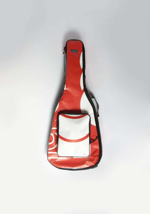 recyclart.org-eco-bags-for-electric-guitars2