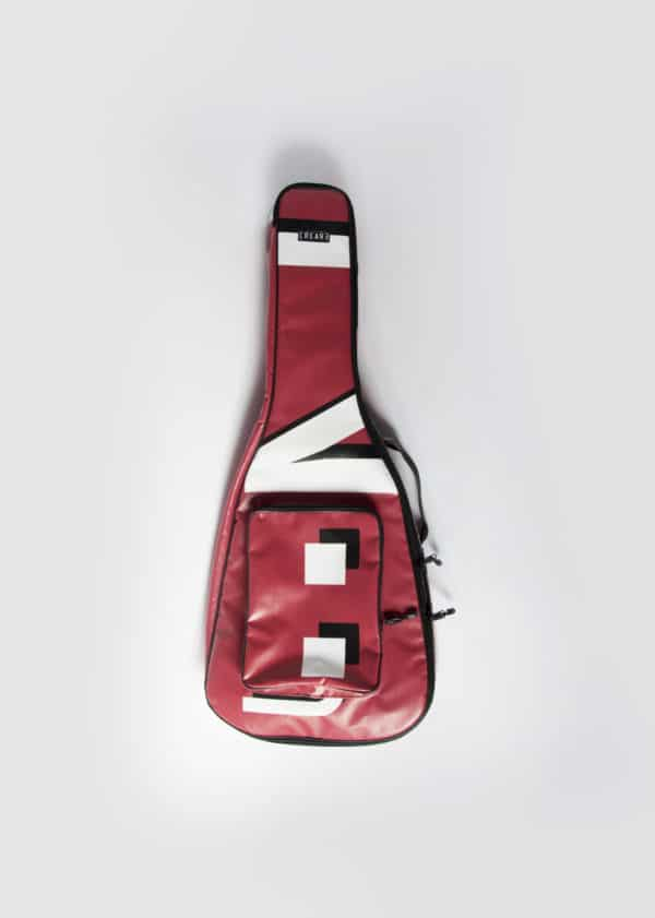 recyclart.org-eco-bags-for-electric-guitars