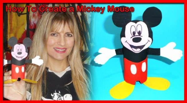 recyclart.org-how-to-create-a-mickey-mouse1