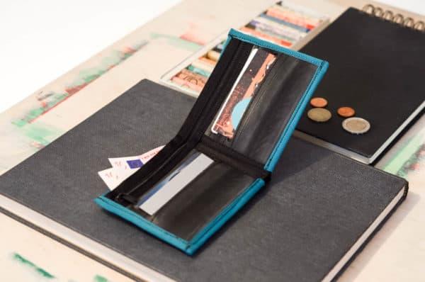 wallet-blue3