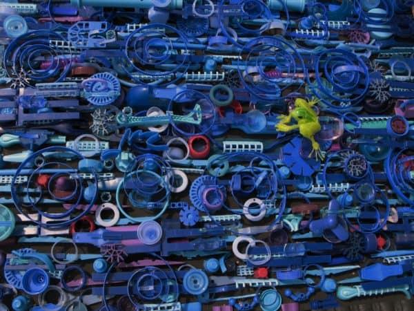 recyclart.org-annas-humming-bird-freeze-frame2