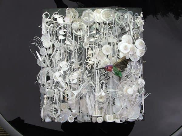 recyclart.org-annas-humming-bird-freeze-frame