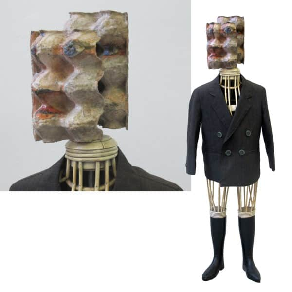recyclart.org-eggcubism-exhibition-at-the-geiger-foundation2