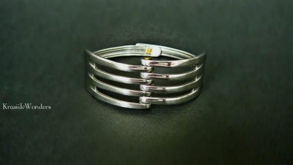 recyclart.org-handsculpted-fork-bracelet-recycled-jewelry-silverware-bracelet-fork-jewelry-eco-friendly4