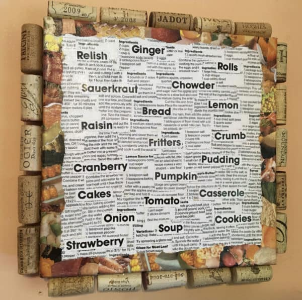 recyclart.org-ingredients-recycled-kitchen-art4
