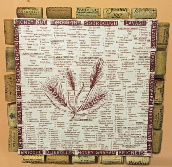 recyclart.org-ingredients-recycled-kitchen-art2