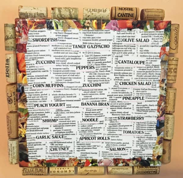 recyclart.org-ingredients-recycled-kitchen-art1