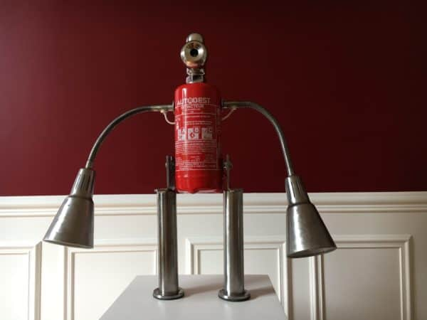 recyclart.org-lamp-fire-and-water2