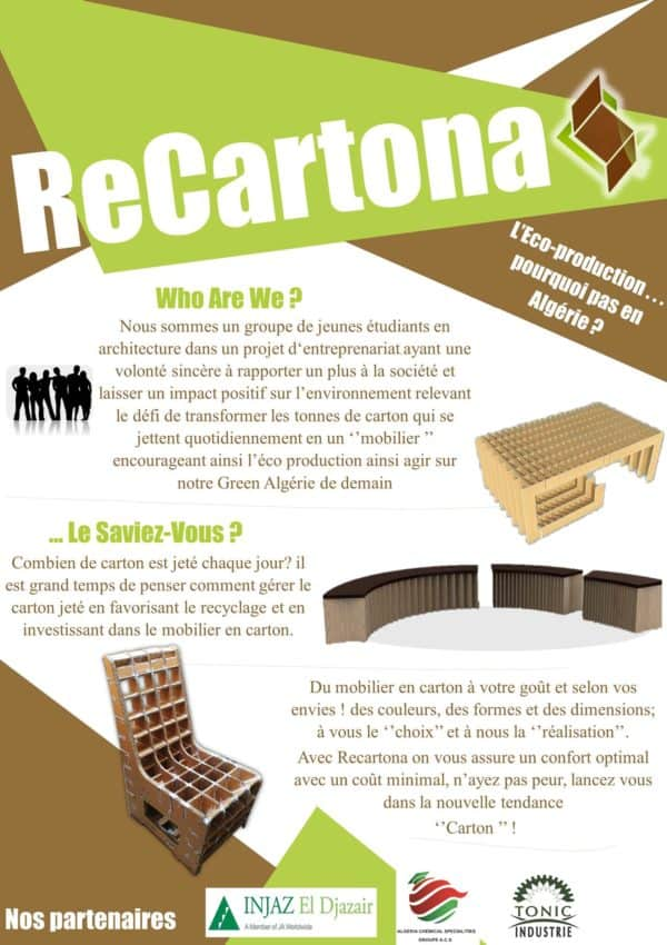 recyclart.org-mobilier-en-carton