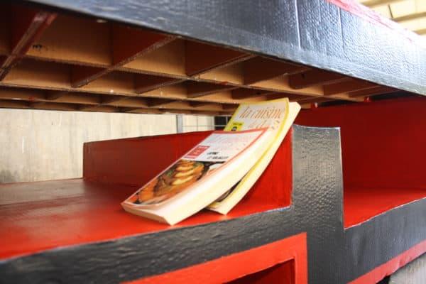 recyclart.org-mobilier-en-carton4