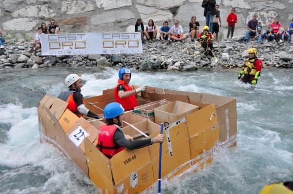 600px-carton-rapid-race-2014-fonte-press-cesana-torinese