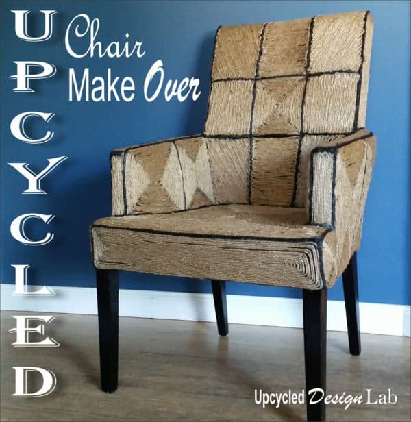 recyclart.org-the-trouble-with-cats-and-the-making-of-a-pickle-juice-chair