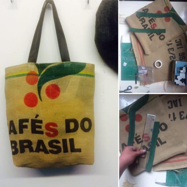 recyclart.org-coffee-bean-sack-bag