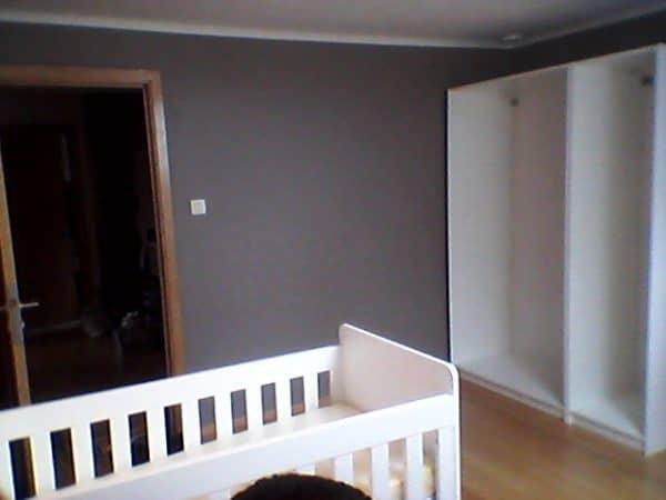 1001pallets.com-decoration-arbre-pour-chambre-bebe-fille1