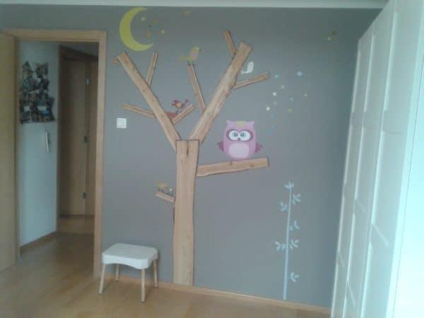 1001pallets.com-decoration-arbre-pour-chambre-bebe-fille