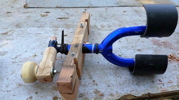 recyclart.org-hand-crank-wash-tub2