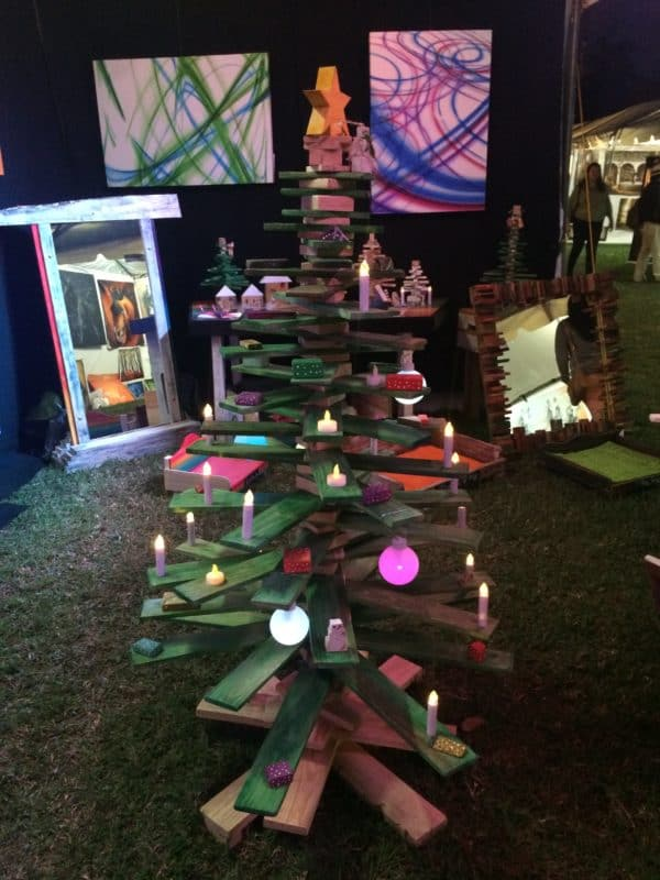 recyclart.org-recycle-christmas-tree4