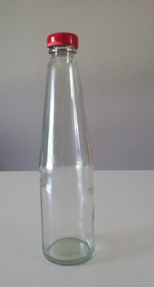 recyclart.org-repurposed-sauce-bottle-diy1