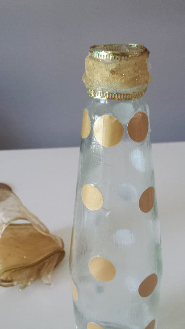 recyclart.org-repurposed-sauce-bottle-diy9