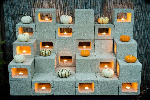 recyclart-org-10-fabulous-ideas-for-your-home-decor-made-from-concrete-blocks-01