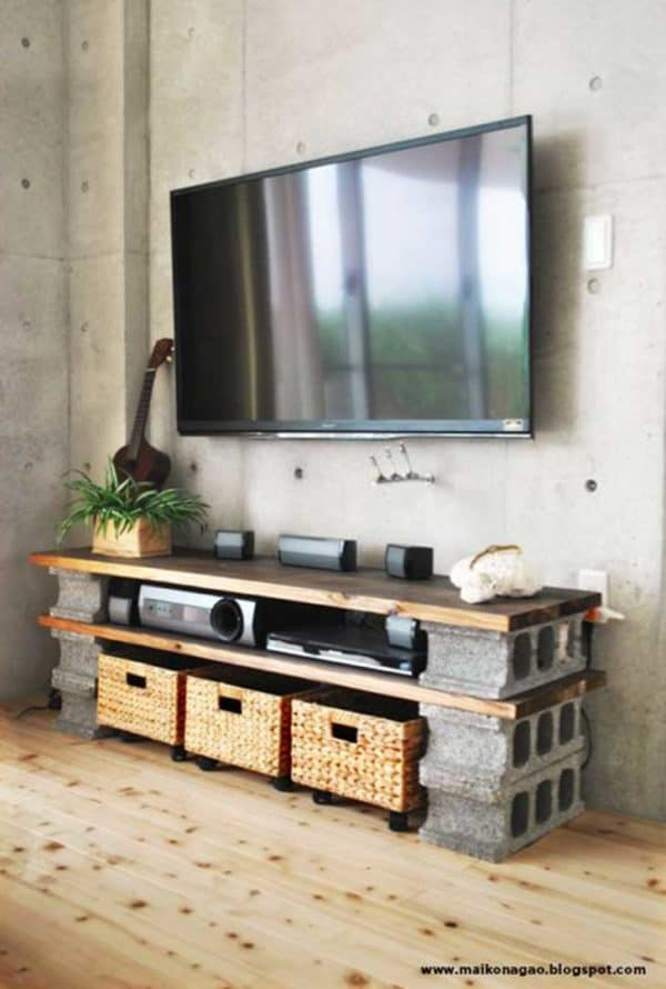 recyclart-org-10-fabulous-ideas-for-your-home-decor-made-from-concrete-blocks-02