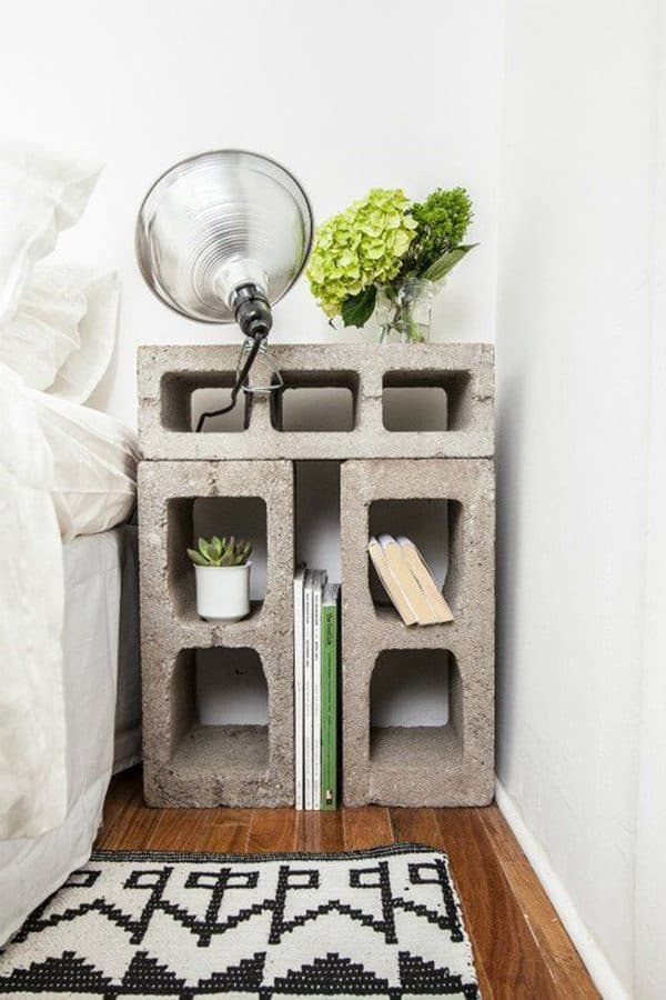 recyclart-org-10-fabulous-ideas-for-your-home-decor-made-from-concrete-blocks-03
