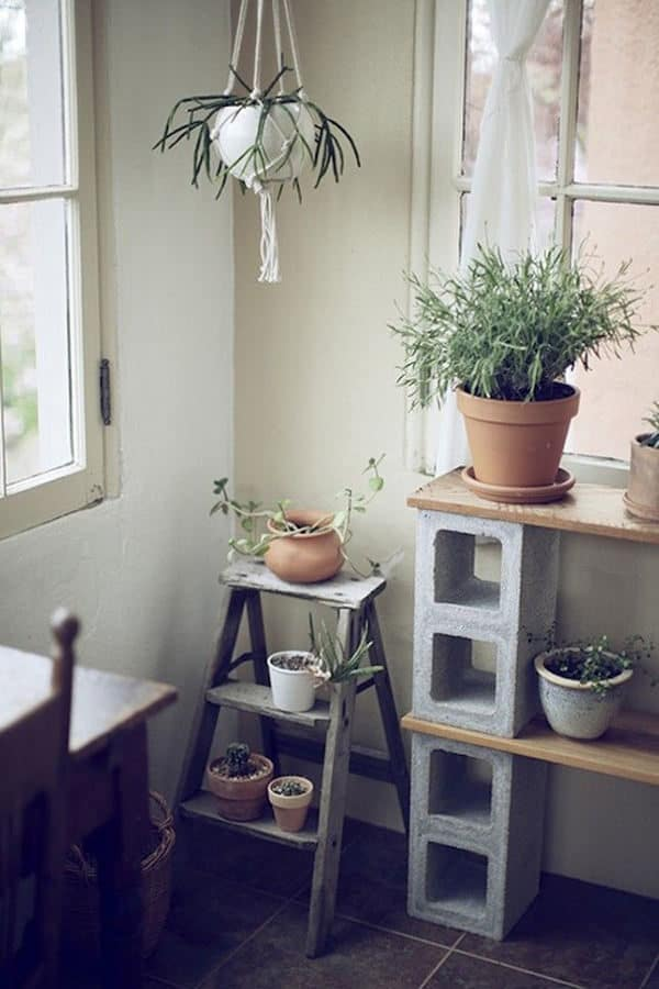 recyclart-org-10-fabulous-ideas-for-your-home-decor-made-from-concrete-blocks-05