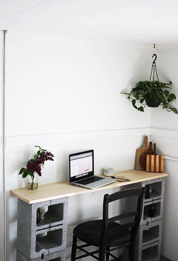recyclart-org-10-fabulous-ideas-for-your-home-decor-made-from-concrete-blocks-07