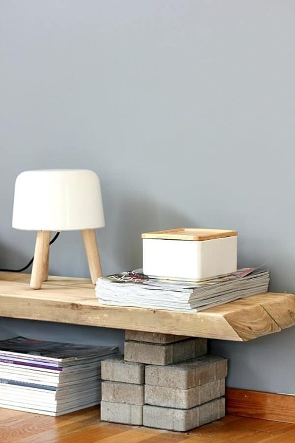 recyclart-org-10-fabulous-ideas-for-your-home-decor-made-from-concrete-blocks-10