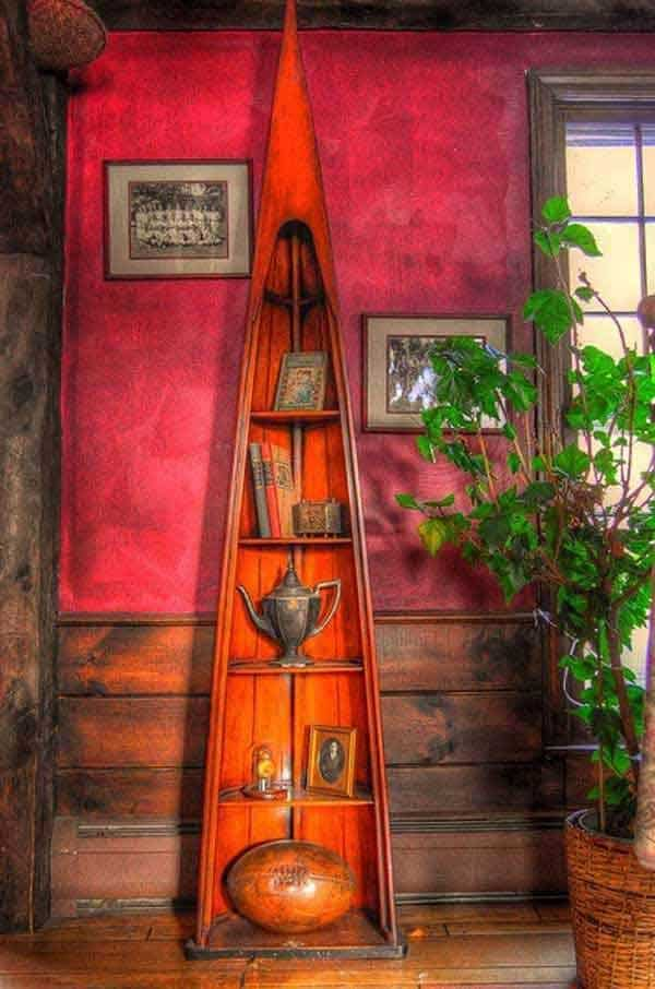 upcycle-boats-idea-05